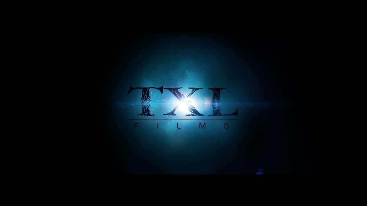 TXL Films Company Reel